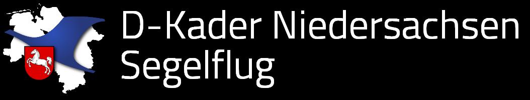 D-Kader Niedersachsen