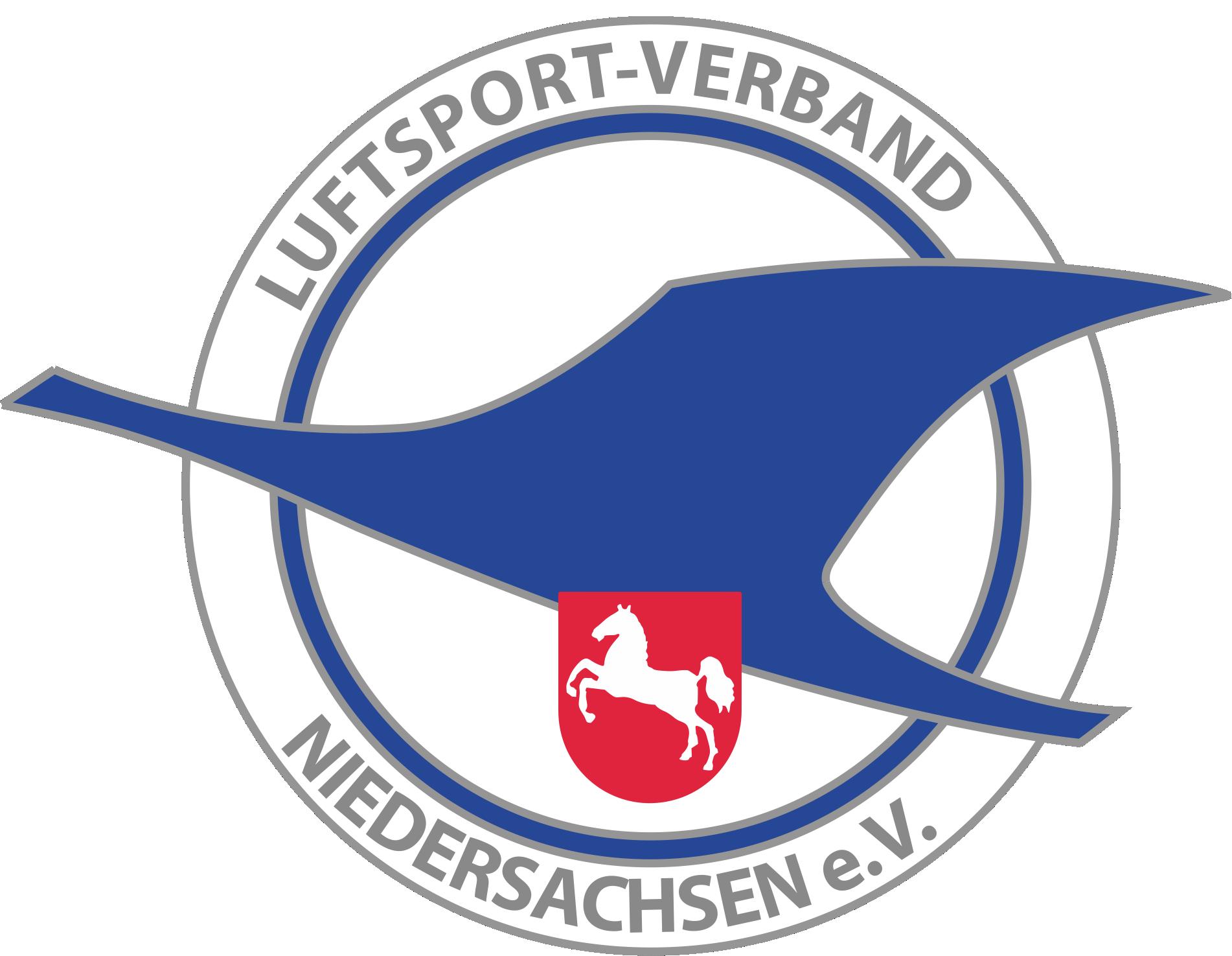 Luftsport-Verband Niedersachsen e.V.